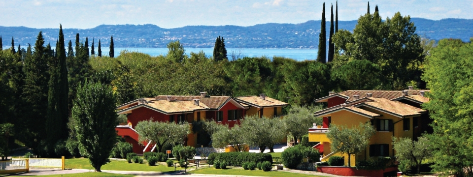 Verona hotel med pool - Hotels in verona with swimming pool ...