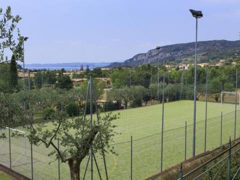 poiano resort hotel & appartamenti lago di garda | sito ufficiale - Soggiorno Lago Di Garda 2